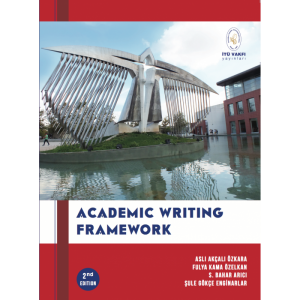 Academic Writing Framework