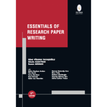Essentials of Research Paper Writing 2