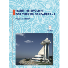 Maritime English For Turkish Seafarers-I